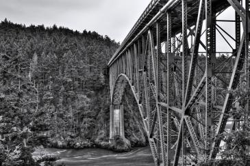 Bridge HDR4